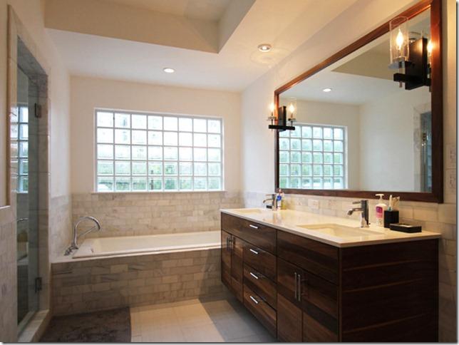 New M Bath 5170 600
