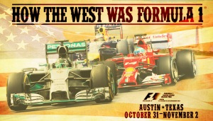 F1-How the west was wond