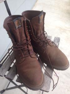 Papas Boots-2