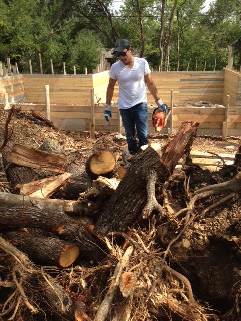 Firewood-Jim
